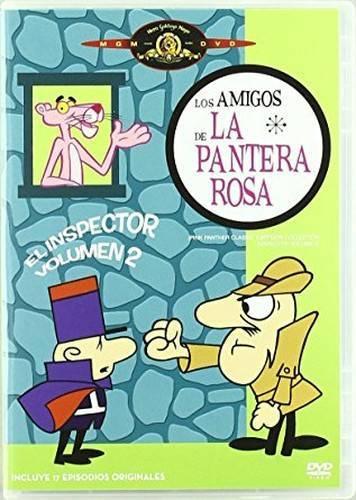 series-latino-el-inspector-serie-de-tv--1965-brrip-1080p-latino-animacin-series-latino-el-inspector