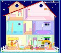http://websmed.portoalegre.rs.gov.br/escolas/obino/cruzadas1/atividades_diversas/family_dollhouse3.swf