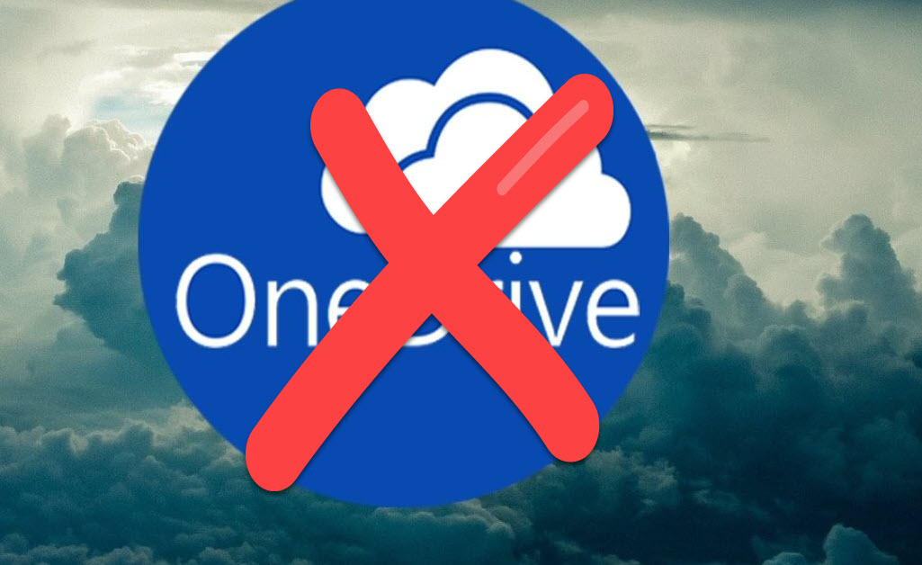 onedrive,microsoft onedrive,onedrive tutorial,onedrive app,microsoft onedrive tutorial,onedrive sync,onedrive how to,onedrive hindi,how to use microsoft onedrive,onedrive kya hai,onedrive mobile,syncing onedrive,tutorial onedrive,onedrive windows 10,onedrive nederlands,microsoft onedrive tutorial windows 10,onedrive kaise use kare