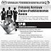 Jawatan Kosong SPA Kumpulan Sokongan Gred 17 110 Kekosongan (4.3.2016)