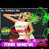 Mrr SheyHa Remix Vol 02