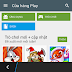 Download Game Ch Play miễn phí
