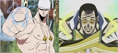เอเนล vs คิซารุ