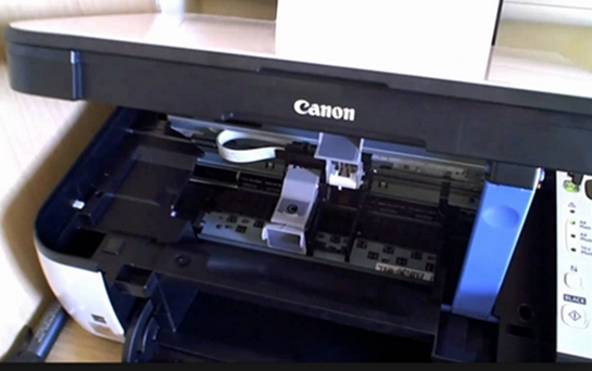 How To Troubleshoot Cartridge Not Recognized