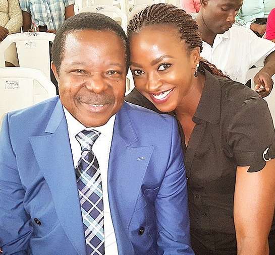 king sunny ade court case