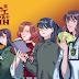 """Sau Bad Luck, Châu Chặt Chém trở lại với bộ comic mới khiến fan bất ngờ với phong cách """"quay xe"""" quen thuộc"""