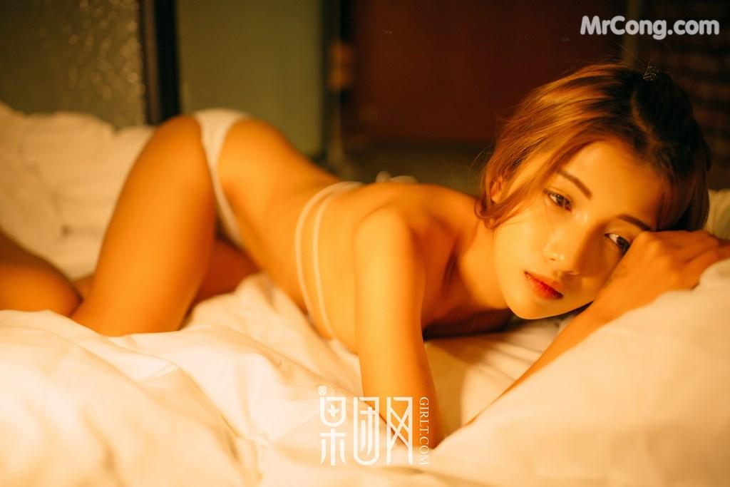 Image GIRLT-XCJX-No.011-MrCong.com-045 in post GIRLT XCJX No.011 (54 ảnh)