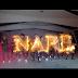 Timeless Noel - Ben C ft X Pey - NARE   VIDEO   Download