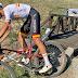 David Valero, 23º en el Campeonato de Europa XCO