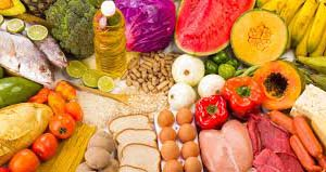 According to the latest research, scientists appear to believe that medical science has already recognized in the recent past time that a healthy and balanced diet is actually a revelation to a sound healthiness.