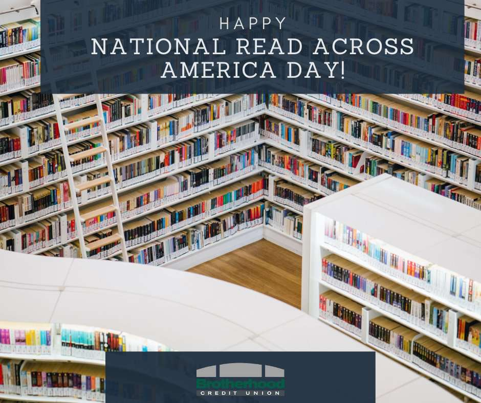 National Read Across America Day Wishes Awesome Picture