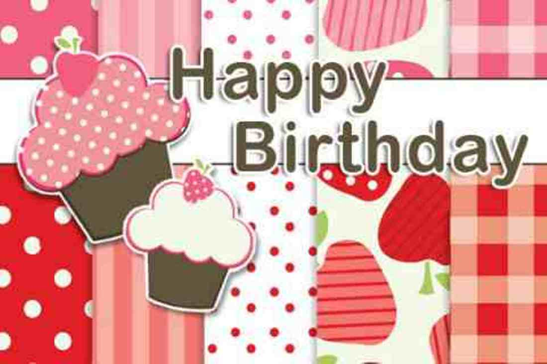 Happy Birthday Quotes. QuotesGram