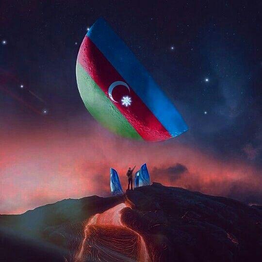 bayrag bayragin menasi bayrağımız bayraq sekilleri azerbaycan bayraq sekilleri cekmek bayraq sekilleri yukle bayraq sekilleri indir bayraq sekilleri yazili bayraq sekilleri 2020 bayraq sekilleri instagram bayraq sekilleri yukle pulsuz bayraq şekilleri wallpaper bayraq şekli bayrak resmi bayrak renkleri bayrak rengi bayrak reklam bayrak resmi hareketli bayrak resmi hd bayrak resimli cuma mesajları bayrak resmi çizimi bayrak radyo televizyon bayrak rozet profil sekilleri profil sekilleri bayraq profil sekilleri yeni profil sekilleri qiz profil sekilleri 2020 profil sekilleri maraqli profil sekilleri 2019 profil sekilleri instagram profil sekilleri yazili profil sekilleri 2020 yazisiz profıl resımlerı bayan profıl resımlerı ındır profıl resımlerı manzara profıl resımlerı dini profıl resımlerı çiçek profıl resımlerı kadın profıl resımlerı anlamlı profıl resımlerı facebook
