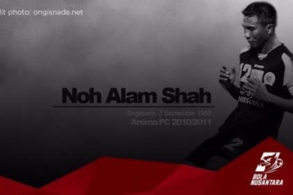 Pemain Asing Asia Tenggara Terbaik di Liga Indonesia: Salah Satu dari Arema FC
