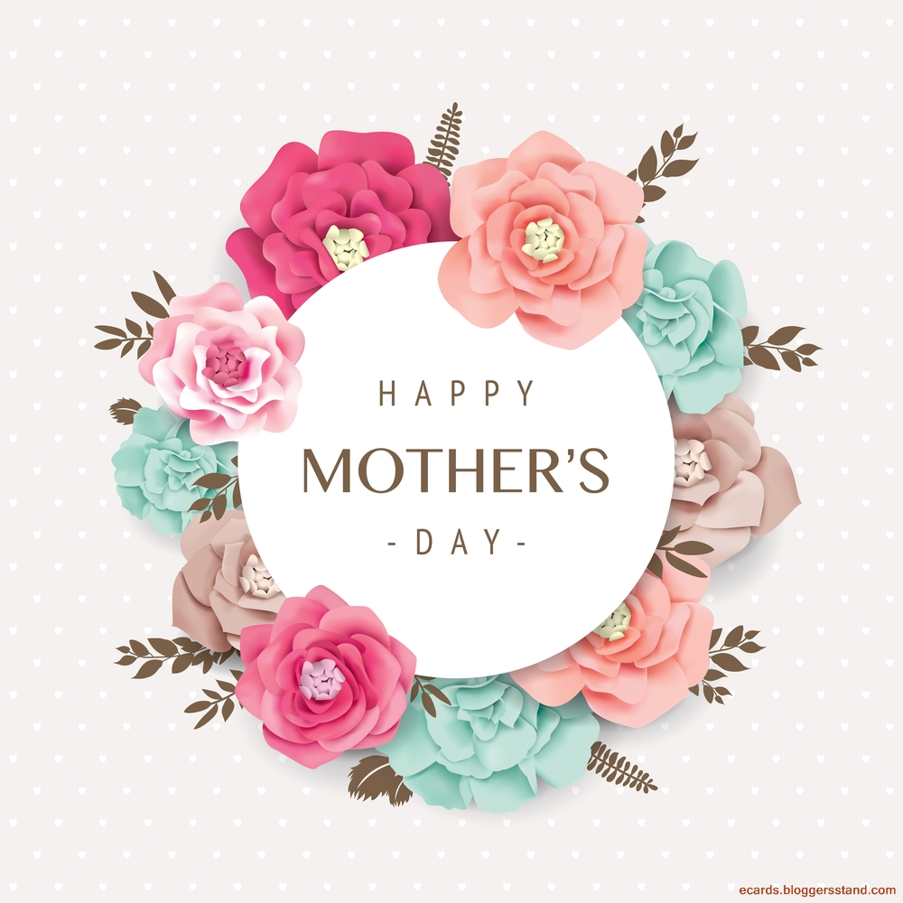 Mother's Day 2021: Wishes, Greetings, Messages, Images