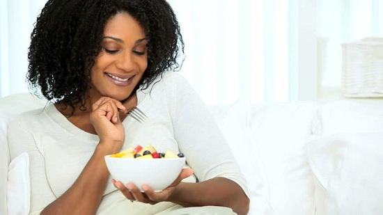 7 Tips Diet Sehat untuk Menurunkan Berat Badan Dengan Cepat