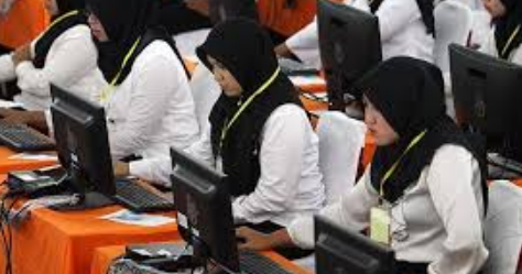 Download Contoh Soal Cpns Dan Pppk Guru Bimbingan Dan Konseling Bk Mariyadi Com