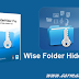 How to Hide Files and Folder with Wise Folder Hider