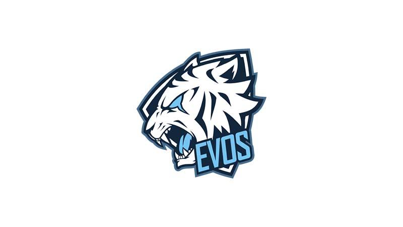 Lowongan Kerja PT Evos Esports Indonesia