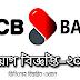 UCB- United Commercial Bank LTD job circular 2019 । newbankjobs.com