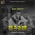 AUDIO l Mczo Morfan - Dar es salam l Download