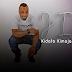 Download Audio: JI ft Lil Gheto_ Kidato Kimoja