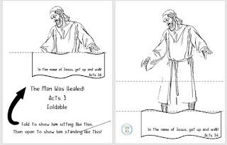 https://www.biblefunforkids.com/2022/05/peter-and-john-healed-lame-man.html