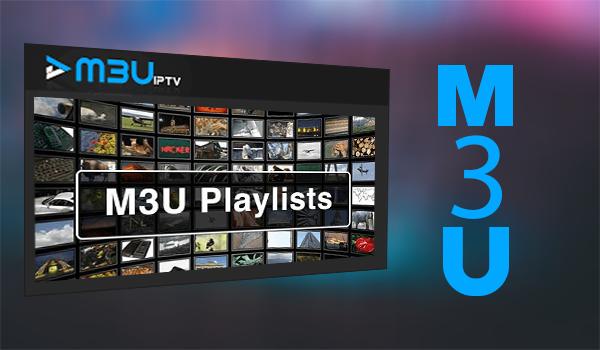 M3U PLAYLIST FOR RECEIVER & SMART LED TV 2022 WORLDSIDE CHANNEL