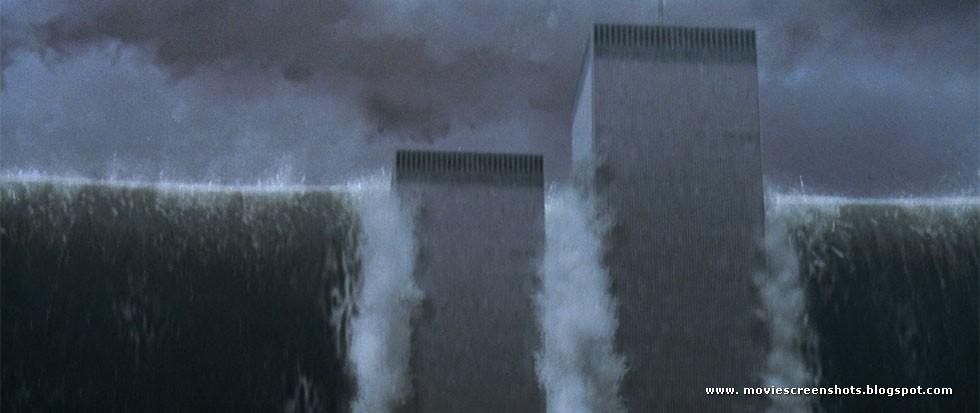 Vagebond's Movie ScreenShots: Deep Impact (1998)