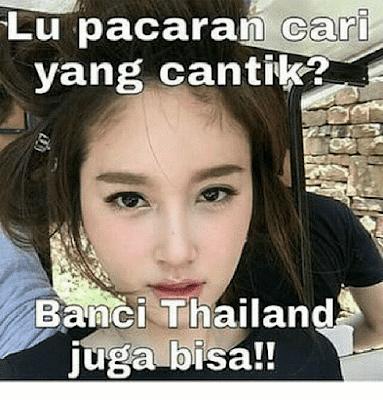15 Meme 'Cewek Cantik' Ini Termasuk Mitos Atau Fakta? Cowok Wajib Liat Nih