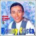 Ronny Costa - Em Ritmo de Seresta - Vol. 01