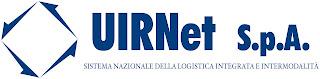 Piattaforma logistica nazionale digitale (pln) di Uirnet