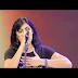 """Fernanda Brum lança live session de """"Quando o Fogo Se Vai"""""""