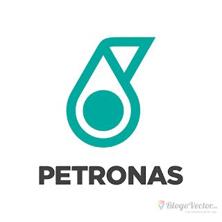 Petronas Logo vector (.cdr)
