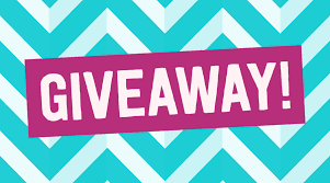Preeti's Giveaway (open till 31st march)
