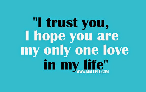 Only One Love In My Life Life Quotes Love Life Quotes