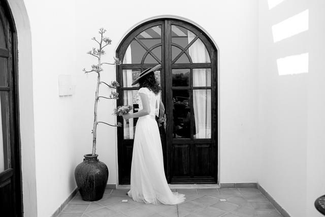 boda almeria otaduy vestido novia boho pamela