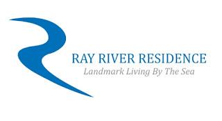 Căn hộ Ray River Residence Hồ Tràm Vũng Tàu