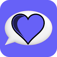 Sweet Love Messages & Love Quotes Apk Download for Android