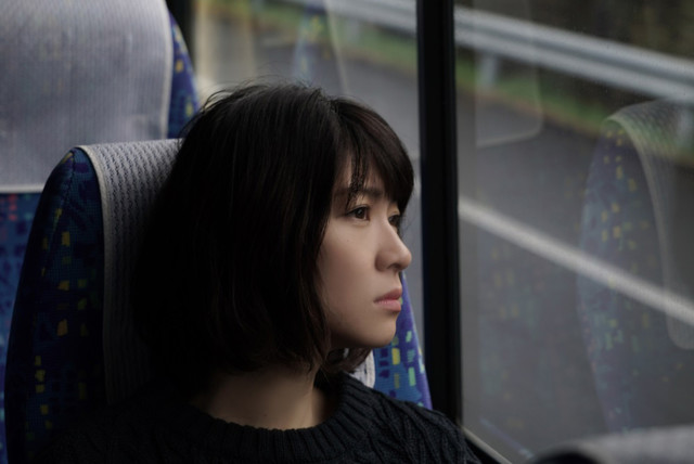Side Job - Ryuichi Hiroki