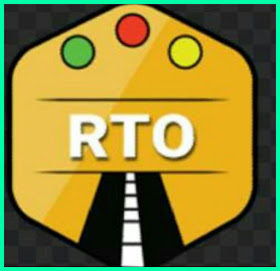 Avoid RTO shocks: 3 important government decisions