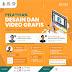 DEMA FUHUM UIN Walisongo Semarang Gelar Pelatihan Video Grafis