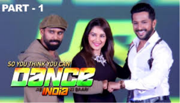 Dance Reality Shows - We have had quite a few popular dance reality shows like Dance India Dance,Jhalak Dikhla jaa,Nach Baliye,Dare to Dance,So you think you can Dance,Dance Plus etc.