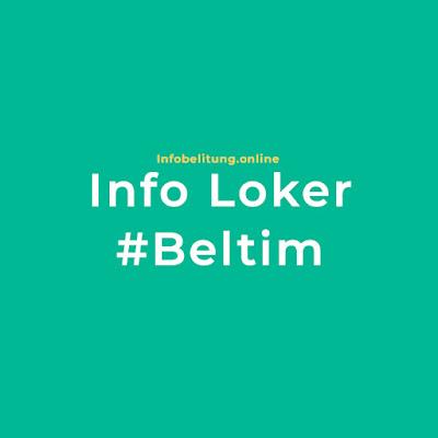 info-loker-beltim-infobelitung