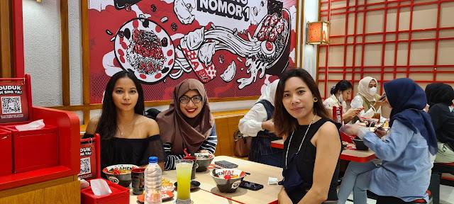 Liburan ke Jakarta Saat Pandemi
