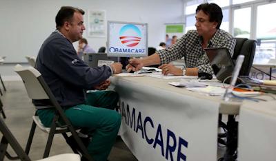Advierten 6 millones de latinos pueden perder cobertura médica en EEUU