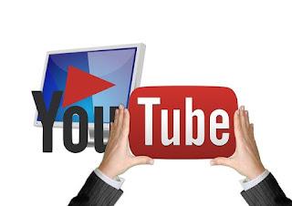 بناء قناة ناحجه على اليوتيوب