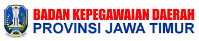 Untuk BKD Prov Jatim