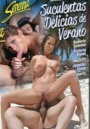 Suculentas Delicias De Verano
