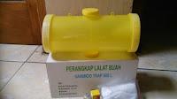 labu madu f1, jual benih labu berkualitas, jual benih cap Panah Merah, Budidaya labu madu, toko pertanian, toko online, lmga agro